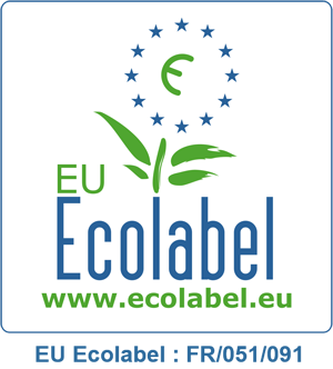 ecolabel manoir